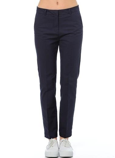 Mudo Collection Pantolon Lacivert